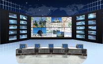 深度学习将成为中国监控市场增长的新引擎