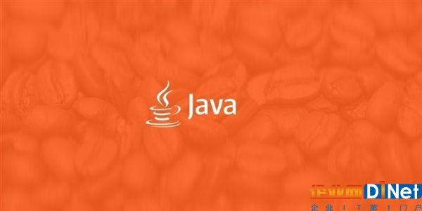 超越Java、C#!Python成第一编程语言