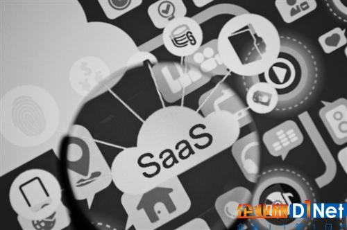 从争相入局到谨慎看待,SaaS投资何去何从?