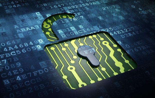 智能物联时代 如何守护网络安全?