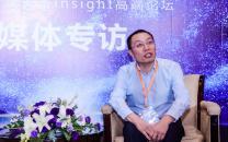 上海浪擎:打造全融合灾备云,国产灾备敢为先