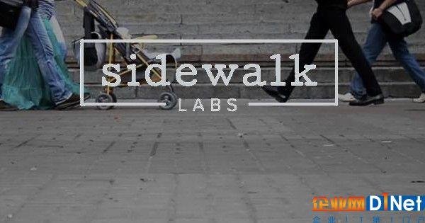 sidewallk-labs.jpg