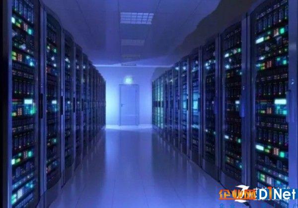 Q2云IT基础设施收入增加25.8% 公有云驱动
