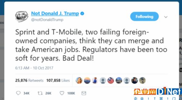 not-donald-trump.png