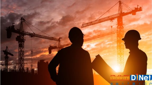 英国基础设施投资激增 技能短缺成潜在风险