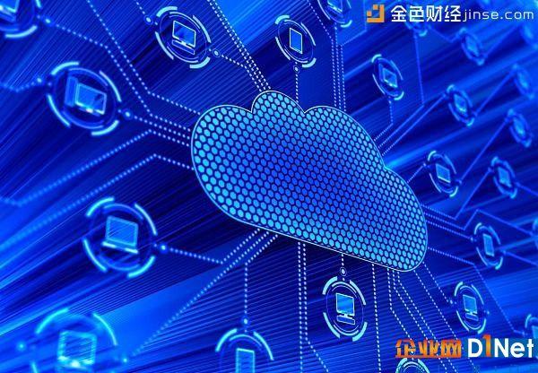 黑客通过恶意代码盗取加密货币 云计算公司亦屡遭暗算