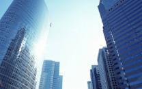 """我国智慧城市稳健运行万亿市场即将""""引爆"""""""