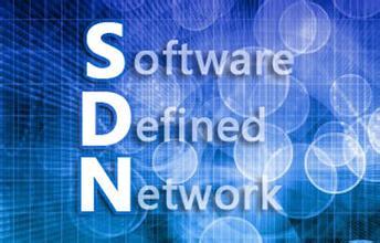 破解SDN和NFV的信令难题