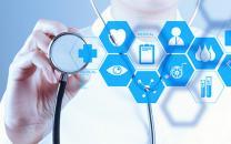 博士伦汪华:数字化时代医药企业的转型变革