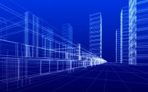 一文看尽中国智慧城市发展