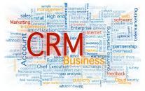 CRM走向行业细分的专业解决方案也许是必然的