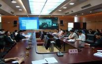网络视讯技术快速发展 视频会议市场前景可期