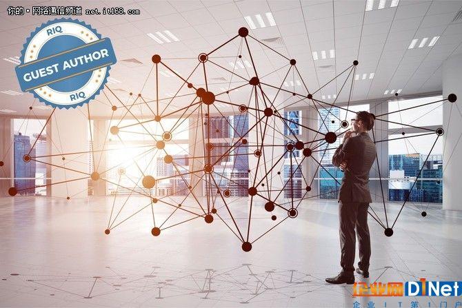 你现在是否已经转移到SDN网络?