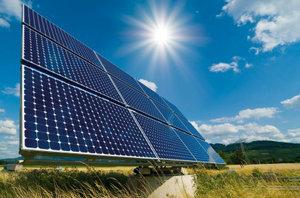 能源局将再组织实施一批光伏领跑者项目
