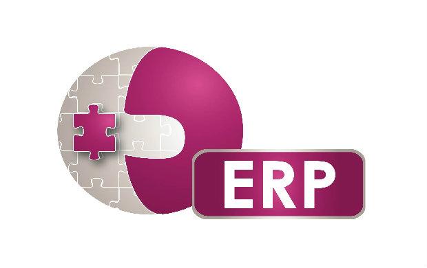 ERP系统中如何控制委外加工治理