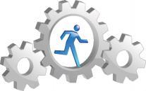 如何保证ERP系统的数据安全?