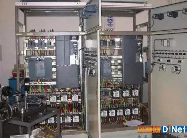 """机房配电柜,配电箱在安装时应该注意哪些""""禁忌""""?"""
