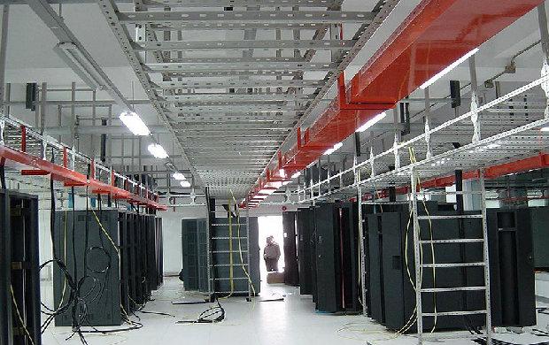 云将消亡:企业将如何从数据中心向边缘计算转变