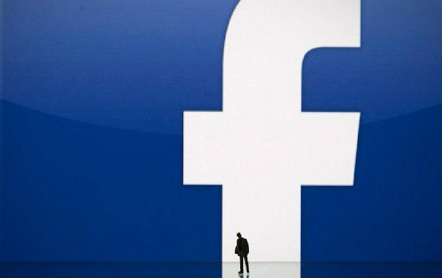 全球化后的Facebook、推特和谷歌还是美国公司吗