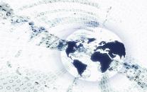 我国5G网络将进入第三阶段测试 5G网络建设应用望提速