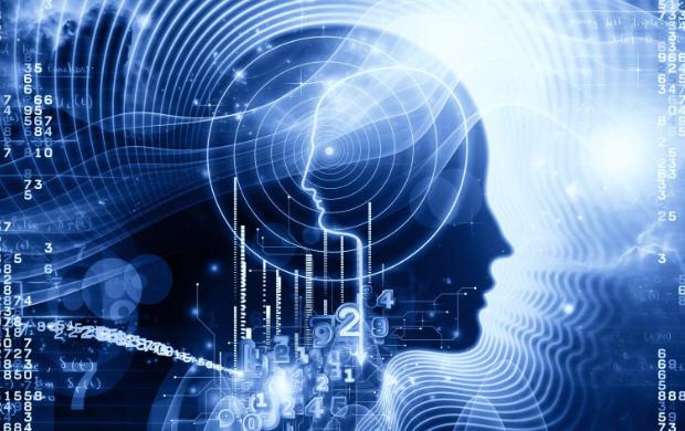 """技术落地加速,""""AI+""""成新风口"""