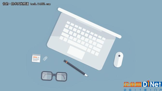 3分钟告诉你什么是渐进式Web应用程序!