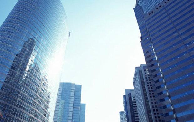 """智慧城市正热 但业界亦不乏""""冷思考"""""""