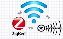 虚拟无线接入网:行业的演进方向