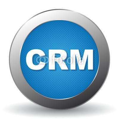 洞见2018:CRM的新世界