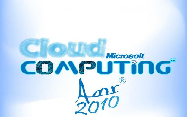 云计算市场下一风口:企业通信云正大步走来