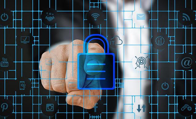 宝信软件王磊:解锁企业上云的正确姿势