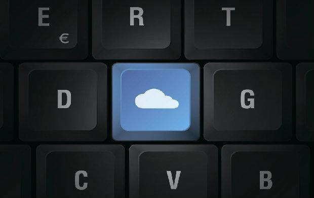 采用云计算不要陷入技术的陷阱