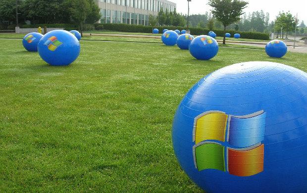 微软十年前向Facebook投资2.4亿美元 如今收益近百亿