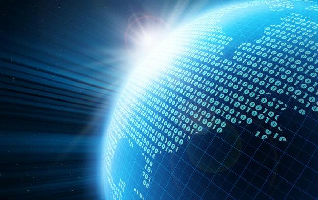 大数据标准有多重要,为什么厂商都积极推动?