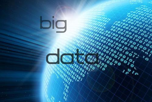 数据驱动的决策如何为企业带来竞争优势