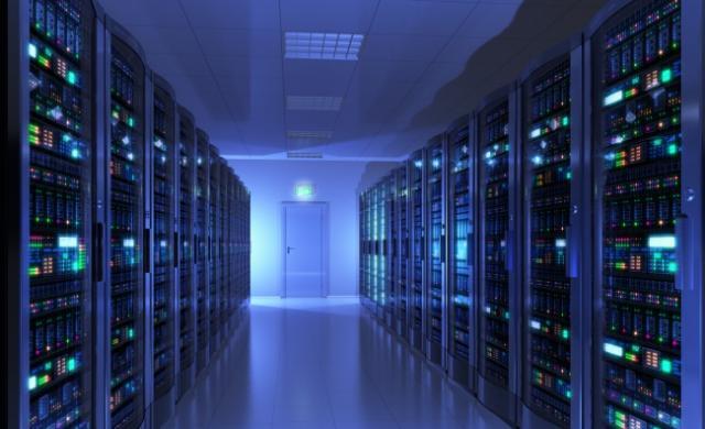 向硬件设备看齐 数据中心竞也玩儿起了模块化