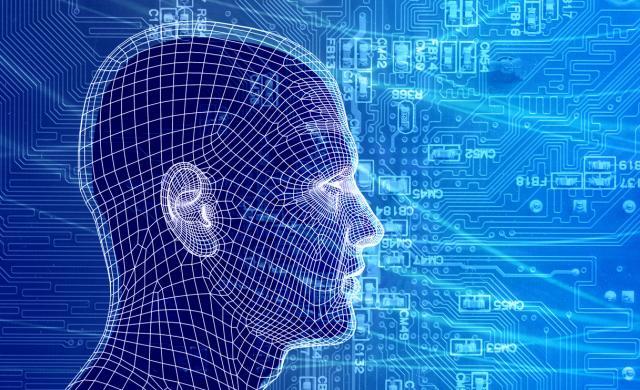 AI技术蓬勃发展 2020年市场超470亿美元