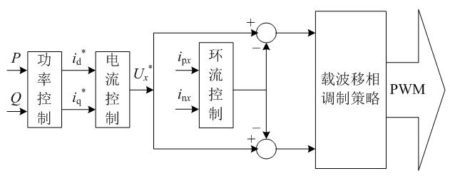 电路 电路图 电子 户型 户型图 平面图 原理图 631_247