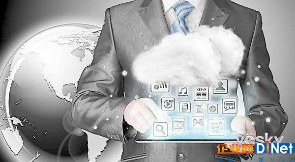 存储调查报告:企业IT最大的痛点有哪些?
