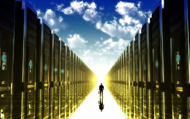 数据中心成功迁移的15大最佳实践要素