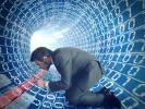如何使大数据成为长期数字化转型计划的一部分