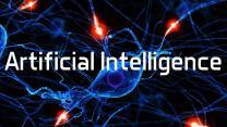 IDC白皮书:信息流技术将重新定义AI时代
