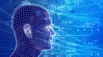 基础架构3.0:人工智能革命成功的基石