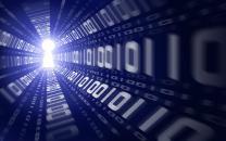 数据存储有哪些发展趋势?