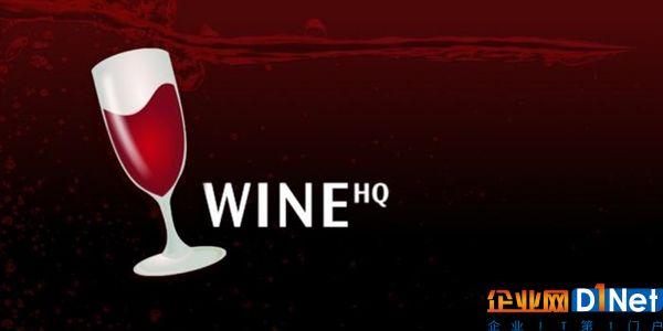 Wine 3.0首个发布预览版上线!