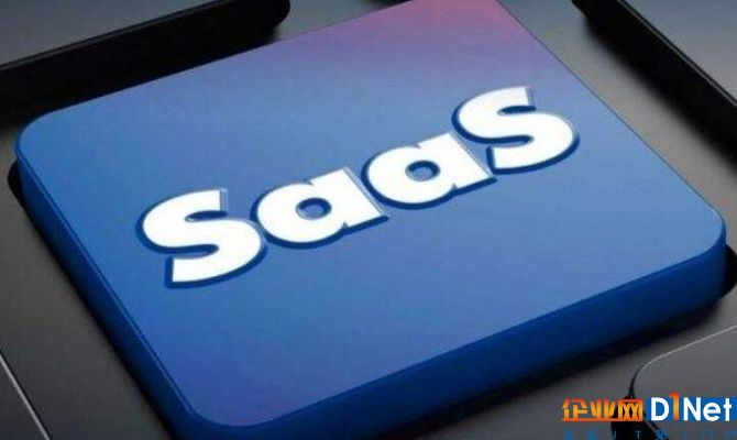 数据集的雪球效应:AI如何改变SaaS行业