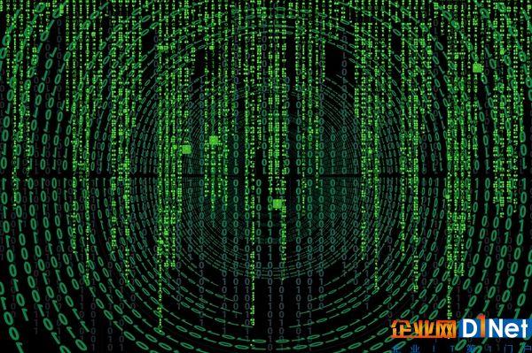 卡巴发现最恐怖安卓病毒:竟能物理损毁手机