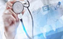 超200亿市场规模 移动医疗欲重构医疗价值体系