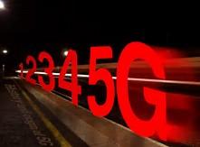 5G(来源Bing)