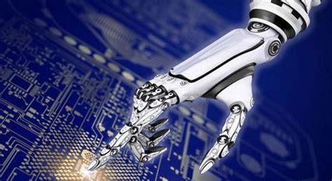 智能制造触手可及 中船瓦锡兰的数字化实践路